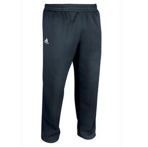Adidas Climawarm Team Pants